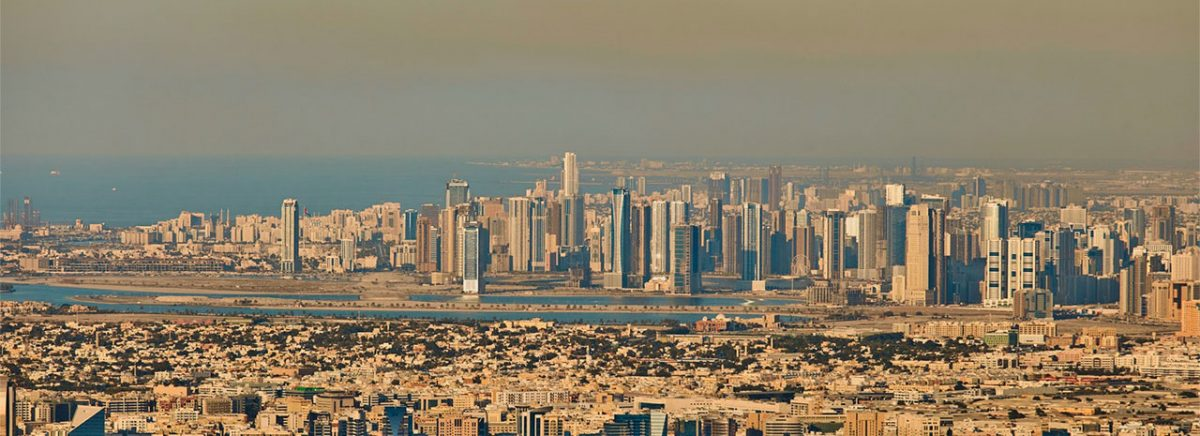 Facts-About-Dubai-Real-Estate