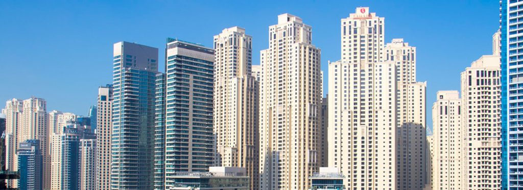 Sell-Your-Property-In-Dubai