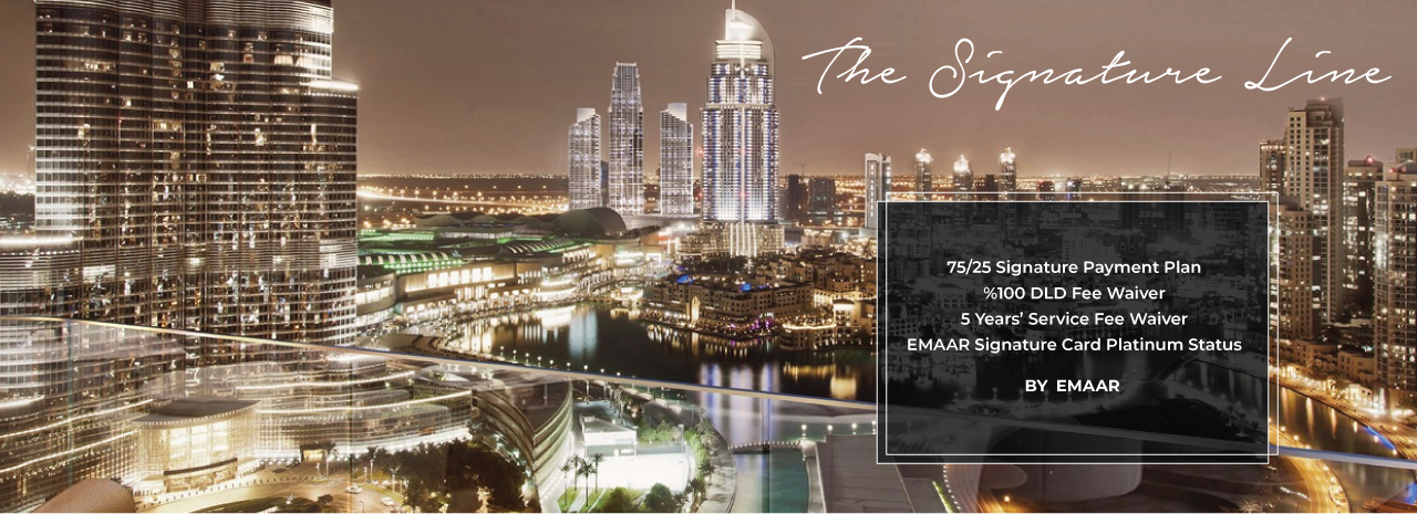 Best-Real-Estate-Offers-In-Dubai