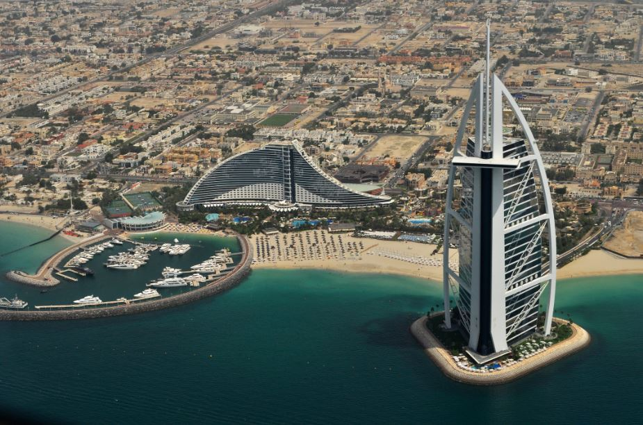 Buyers Guide for Dubai Property Investment